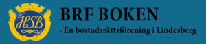 BRF Boken